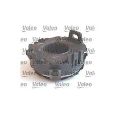 VALEO 3388 Clutch Kit 003388