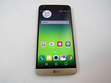 LG G5 (H830) (Tmobile) (Check ESN)_B12