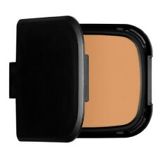 NARS Radiant Cream Compact Foundation Refill, Syracuse