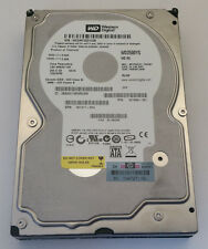 "Western Digital HP 250GB SATA 7200rpm 3.5"" Desktop PC hard drive WD2500YS-7"