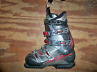 Salomon Mission 770 ski boots; mondo 26, 26.5 available