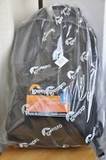 New Lowepro Rover AW II Digital SLR Camera Bag Photo Backpack Case for Universal
