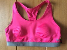 Nike Ladies Pro Fierce 360 Bra Small BNWT