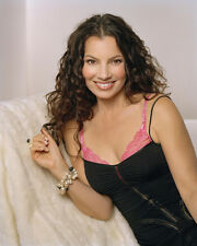 Drescher, Fran [The Nanny] (12972) 8x10 Photo