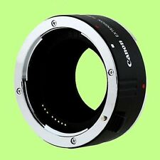 Genuine Canon EF25 II EF 25 Extension Tube with Case