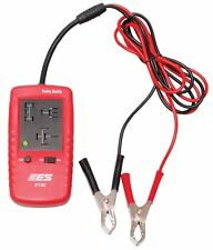 ESI #190: Relay Buddy Automotive Relay Tester.