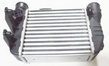 New Intercooler for 02-05 Audi A4 1.8T AMB Charge Air Cooler 8E0145805L/D