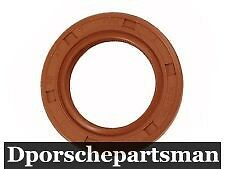 Porsche 968 Balance Shaft Seal  VICTOR REINZ NEW #NS
