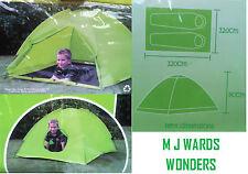 Juego Tienda-La Luz Verde-Kids Fun-Exterior / Interior Juego ** gran diversión **