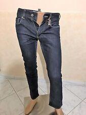 Jeans GAS TG 32 UOMO 100% ORIGINALE P 1154