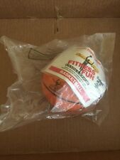 Happy Meal Toy Michael Jordan Basketball