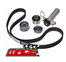 MACE STANDARD FULL TIMING BELT KIT TOYOTA KLUGER MCU28R MHU28R 3MZFE 3.3L V6