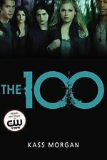 THE 100 BY KASS MORGAN (TV SERIES)