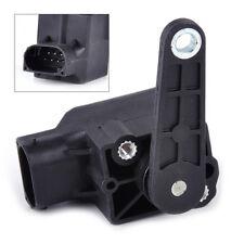 Headlight Vertical Control Sensor 37141093697 37141093699 Fit BMW E38 E39 E46