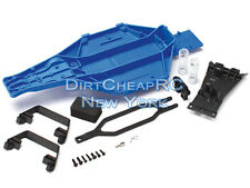 TRA5830 Traxxas LCG Chassis Conversion Kit Low Center of Gravity Slash 2WD & VXL