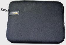 """Amazon 8"""" (Pollici) Tablet Custodia Protettiva per I Pad Mini/Samsung Galaxy"""