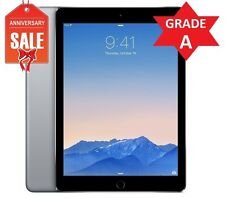 Apple iPad mini 4 16GB, Wi-Fi + Cellular (Unlocked), 7.9in - Space Gray (R)