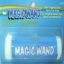 Dritz MAGIC WAND Stain Remover Stick 2.5 ounces