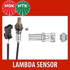 NTK Lambda Sensor / O2 Sensor (NGK96644) - OZA660-EE29