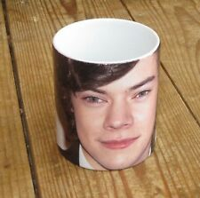 Harry Styles of One Direction Great New MUG