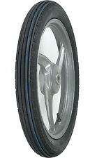 Vee Rubber VRM-011 Classic Vintage Street Motorcycle Front Tire 325-19 3.25 X 19