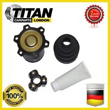 Ford Galaxy Seat Alhambra VW Sharan 1.8 1.9 TDI Inner CV Joint Left or Right New