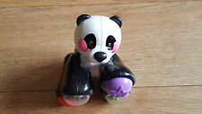 Fisher Price Amazing Animals Panda Activity Toy