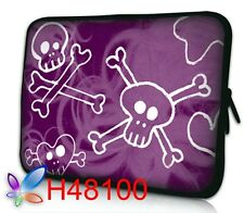 "10.1"" Tablet Custodia Borsa Laptop Per HP Pavilion x2 10-n054sa 10-n053na"