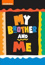 My Brother and Me Complete Series Collection DVD Set Lot Box Season Episode TV &