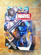 """Marvel Universe BLASTAAR Variant #024 Series 4  3.75"""" Avengers 2013 X-Men"""