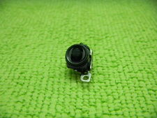 GENUINE SONY DSC-TX30 ZOOM BUTTON BLACK PARTS FOR REPAIR
