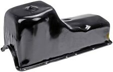 Ford F250 F350 F Super Duty 1994-1996 7.3 Liter Engine Oil Pan Dorman 264-058