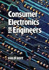 Consumer Electronics for Engineers-ExLibrary