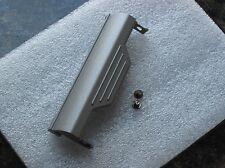 DELL Precision M4300 D830 SATA Hard Drive Caddy Cover