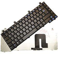 HP Pavilion DV4000 DV4005 DV4020 DV4030 DV4100 DV4200 DV4300 Teclado alemán
