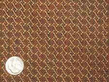"""ANTIQUE RADIO GRILL CLOTH # 730-173 VINTAGE INSPIRED REPRODUCTION  12"""" by 14"""""""