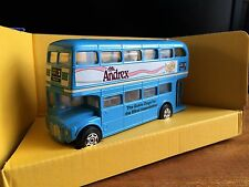 Corgi 555 Routemaster Bus - Andrex/Guide Dogs For The Blind