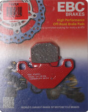 FA83x EBC Brake Pads Bombardier rally 200 DS90X Can-Am rally 200  See Desc