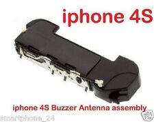 iphone 4S 4S  Lautsprecher Buzzer Speaker 3G Antenne Wifi flex Antenna assembly