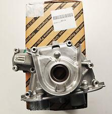 NUOVO Originale Opel Vauxhall Insignia 2.0 CDTI 2.0 BITURBO CDTI POMPA DELL'OLIO 55566000