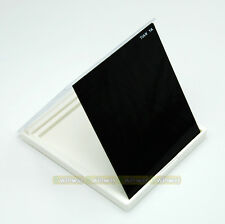 Tian Ya ND8 Filter for Cokin P Series Neutral Density