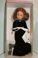 Celine Dion 10'' Madame Alexander Doll NRFB