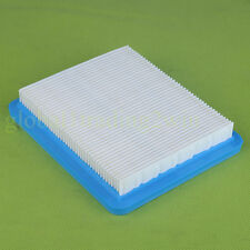 AIR FILTER Cleaner  For BRIGGS & STRATTON 491588S 399959 4101 491588