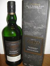 Ardbeg TWENTY ONE LIMITED EDITION Committee Exclusive 21 Anni, Nuovo, Sold Out!!!