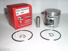 HUSQVARNA 576XP PISTON KIT 51MM, REPLACES PART # 575257302   , NEW