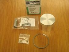 Meteor piston kit for Husqvarna 272 272xp 272k 52mm with ring Italy 504 01 70-02