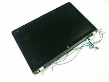 "HP ENVY 17T-3200 COMPLETE SCREEN TOUCH ASSEMBLY 668994-001 17.3"" FHD"