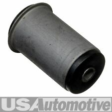 LEAF SPRING BUSHING PONTIAC BONNEVILLE CATALINA GRAND SAFARI PARISIENNE 1971-76