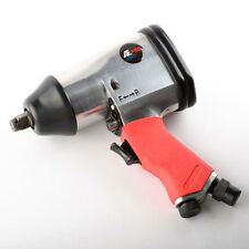 "ATE Tools 1/2"" Drive Air Impact Wrench Gun Auto Compressor Ratchet Pneumatic"