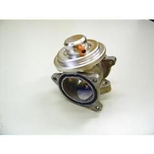 Vanne EGR neuve équivalent 7496D pour VW GOLF PLUS (5M1, 521) 1.9TDI  90cv 105cv